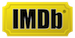 ameer choudrie imdb